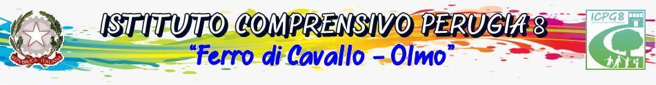 Istituto Comprensivo Perugia 8
